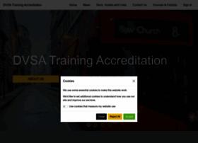 jaupt.org.uk