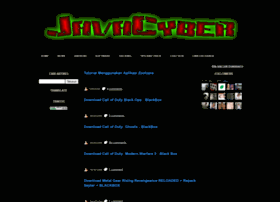 java-cyber.blogspot.com