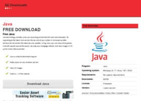 java-download.org