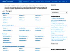 java-examples.com