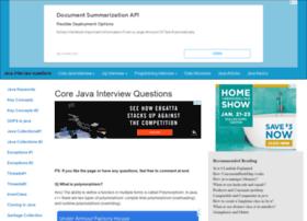 java-questions.com