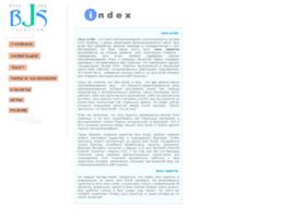 java-scripts.ru