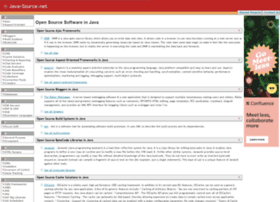 java-source.net