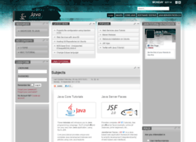 java-tutorial.ch