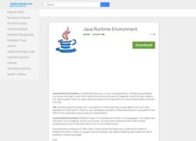 java.joydownload.com
