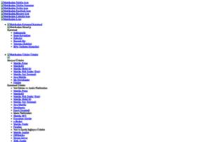 java.matriksdata.com