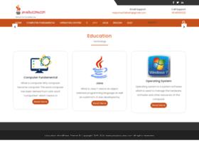 java2success.com