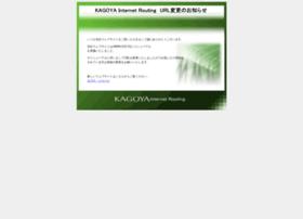 java9.com
