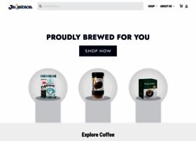 javabica.com