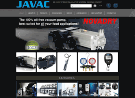 javac.com.au