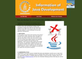 javacoders.cabanova.com