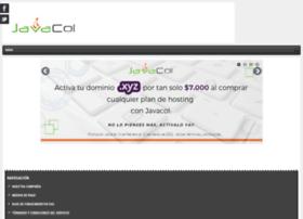 javacol.com
