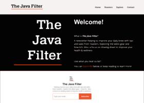 javafilter.com