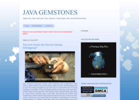 javagemstone.blogspot.com
