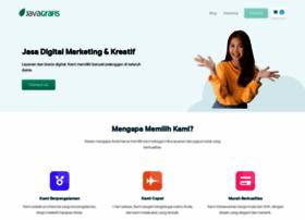 javagrafis.com