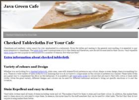 javagreencafe.com