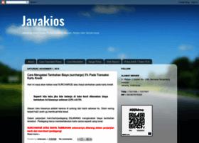 javakios.blogspot.com