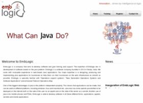 javalogic.org