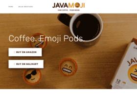 javamoji.com