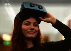 javanainen.fi