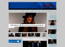 javanan-e-emrooz.com