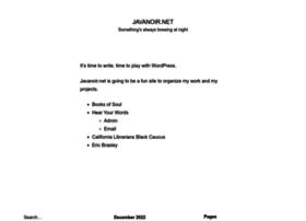 javanoir.net