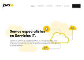 javans.net