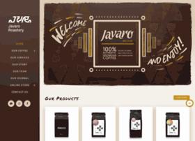 javarocoffee.com