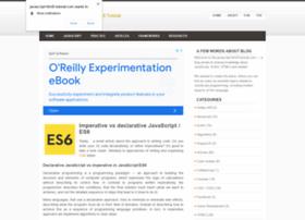 javascript-html5-tutorial.com