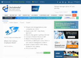 javascript.caclubindia.com