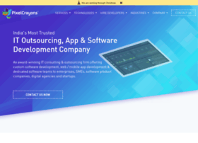 javascript.pixelcrayons.com