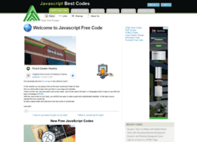 javascriptfreecode.com
