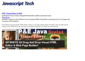 javascripttech.com
