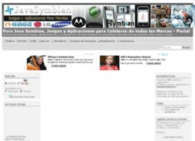javasymbian.foroactivo.net