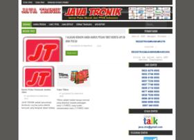 javatronik.com
