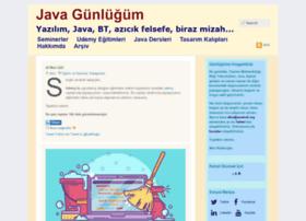 javaturk.org