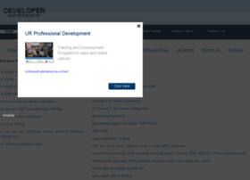 javawebdevelop.com