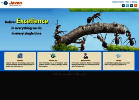 javentechnologies.com