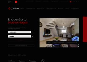 javer.com.mx