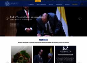javerianacali.edu.co