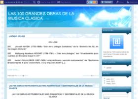 javiclasica.blogcindario.com