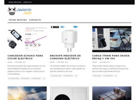 javierin.com