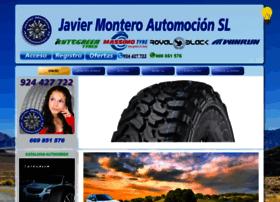 javiermonterosl.com