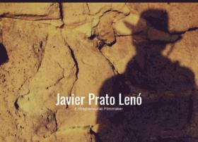 javierprato.com