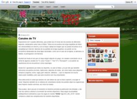 javiervg12.blogspot.com.es
