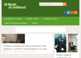 javigracci.com