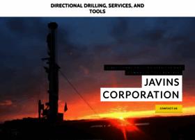 javinscorporation.com