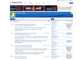 javisst.linkarena.com