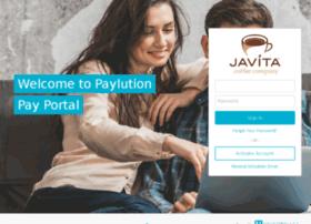 javita.paylution.com