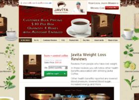 javitaweightlossreviews.com